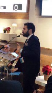 Premios Somos Pacientes 2015
