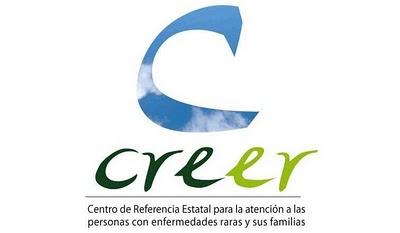 Creer