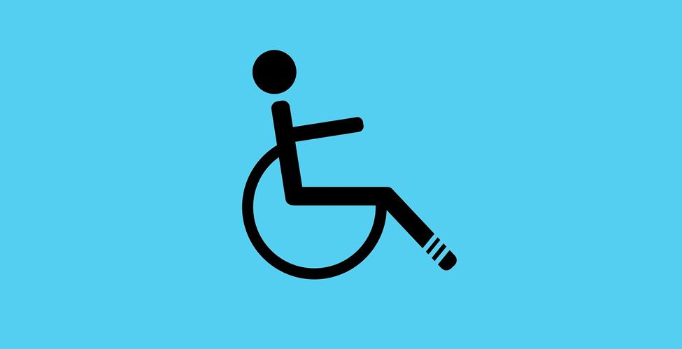 Fundación Konecta: Ayudas para emprendedores con Discapacidad
