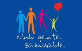 club-gente-saludable
