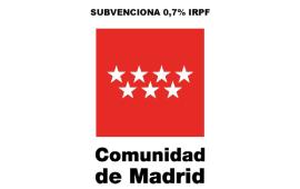 comunidad-madrid-subvenciona