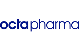octopharma-2