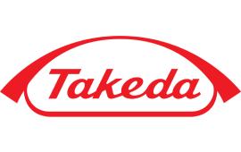 takeda-2